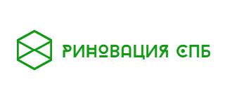 Доставка сборных грузов в Москве и Санкт-Петербурге